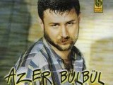 Azer Blbl