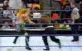 smackdown jeff hardy vs rob van dam