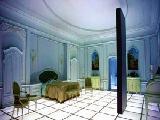 2001: Uzay Macerası Fragman