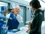 One Hour Photo (Baskı)