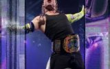 jeff hardy arks ve resimleri