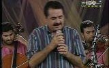brahim Tatlses - etek sar -