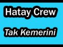 hatay crew [apai mix]