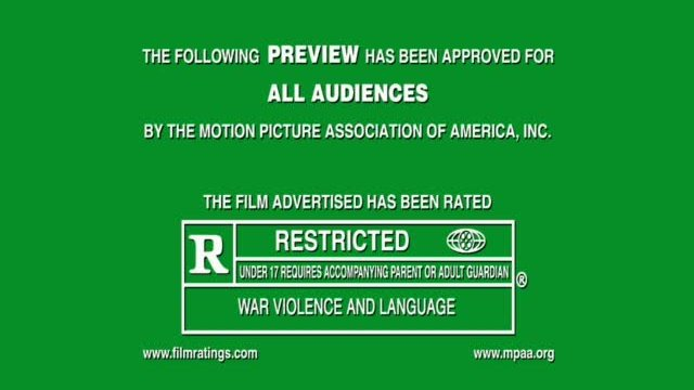 Image result for movie trailer