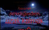 yurtseven kardeler elveda mzii ve resim slayt
