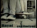 Gler Duman - Yollarna Kar M Yad