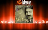Ferdi Tayfur - Kaderimsin