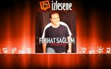 Ferhat Salam - Atma Beni Yabana