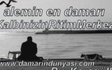 Ali Tekintre Byk Akmz www damarindunyasi com