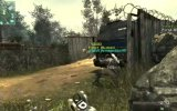 Modern Warfare 3 60-5 tdm
