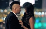 Sean Paul - Got 2 Luv U Ft. Alexis Jordan Official Music Video