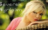 Ajda Pekkan Severek Ayrlalm (2012) Orjinal Orhan Gencebay ile Bir mr