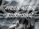 Onur Akn - Beni Bekledinse