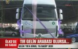 Tr Gelin Arabas Olursa 