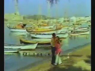 Yeşim Aşk Alfabesi 1974 - Unutulmaz Şarkılar