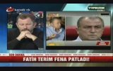 Fatih Terim Bombalad!