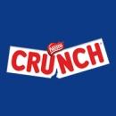 Crunch Türkiye