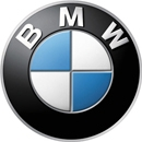 BMW Fan Club