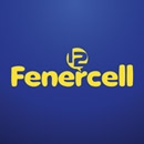 Fenercell
