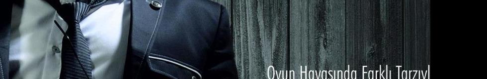 osman boztepe