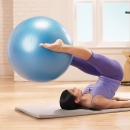 Pilates Egzersizleri