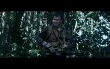 Predators Kısa Klip