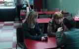 Harry Potter Ve Ölüm Yadigarları Bölüm 1 Klip 3