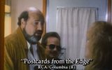 Postcards From The Edge Fragmanı