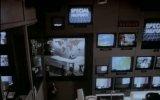 Broadcast News Fragmanı