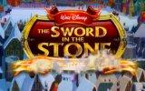 The Sword in The Stone Fragmanı