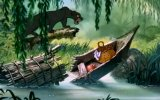 The Jungle Book Fragmanı