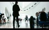 Transformers 3 Kısa Klip