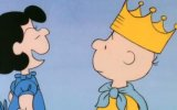 You\'re A Good Man, Charlie Brown Fragmanı
