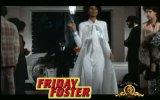 Friday Foster Fragmanı