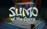 Veggietales: Sumo Of The Opera Fragmanı