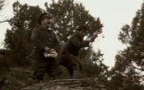 Outlaw Trail: The Treasure Of Butch Cassidy Fragmanı