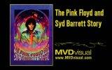 The Pink Floyd and Syd Barrett Story Fragmanı