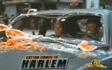 Cotton Comes To Harlem Fragmanı