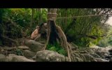 A Perfect Getaway Kısa Klip 3