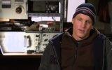 2012 Woody Harrelson Röportaj