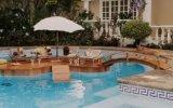 Beverly Hills Chihuahua 2 1. Fragmanı