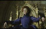 Elizabeth: The Golden Age 5. Fragmanı