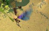 A Bug\'s Life 10. Fragmanı
