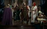 The Ten Commandments 5. Fragmanı
