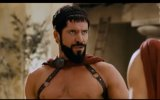 Meet The Spartans 9. Fragmanı
