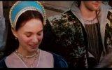 The Other Boleyn Girl 6. Fragmanı