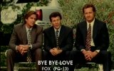 Bye Bye Love 2. Fragmanı