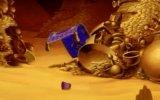 Aladdin 2. Fragmanı