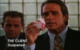 The Client 2. Fragmanı