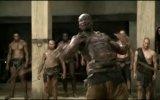 Spartacus: Gods Of The Arena 1. Fragmanı